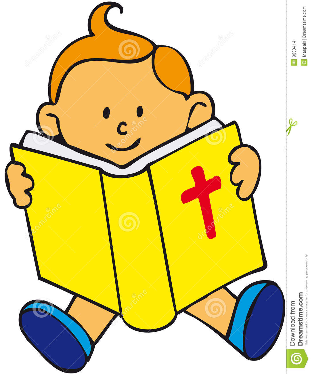 Christ clipart kid bible Clip Clipart Kids Kids christian;