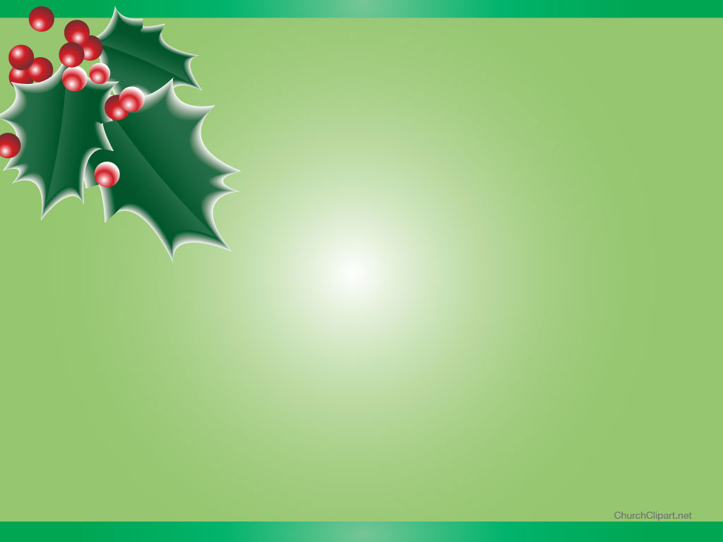 Holley clipart christmas presents border Pinterest keeping for free clipart