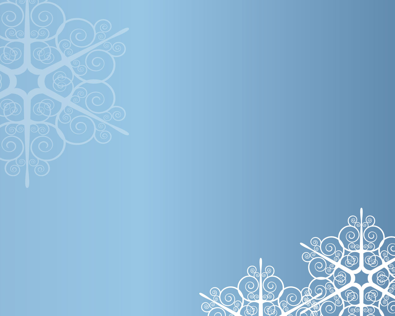 Decoration clipart powerpoint Holiday Free Collection Clipart
