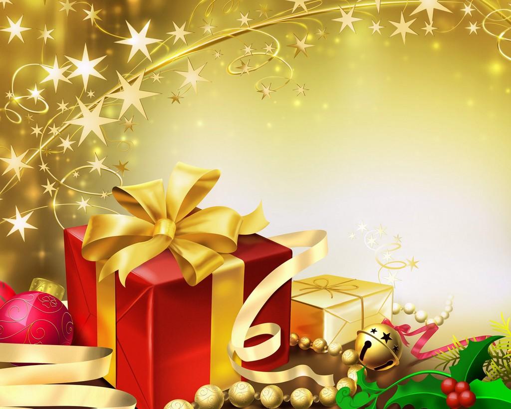 Religious clipart christmas music #7