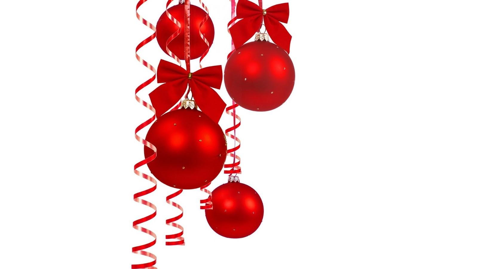 Merry Christmas clipart ornament Christmas Ornaments christmas Christian Clipart