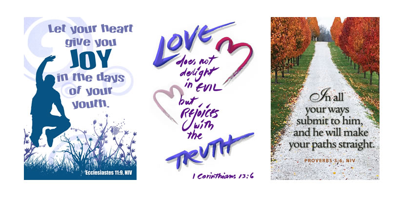 Cover clipart church bulletin Bulletin Extensive Clipart Christian christian