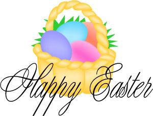 Easter clipart easter sunday #13