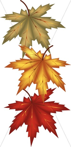 Religious clipart fall Religious Day Clipart Religious Autumn