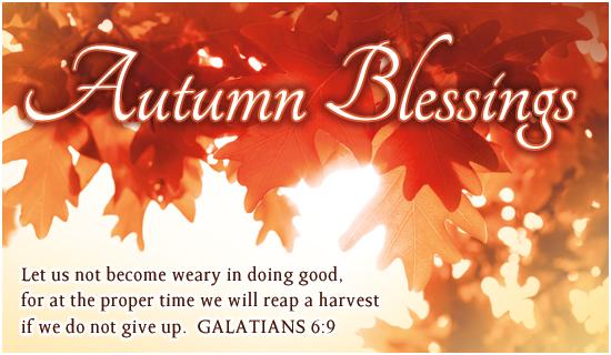 Religious clipart fall Clipart Clipart Autumn ClipartMe Religious