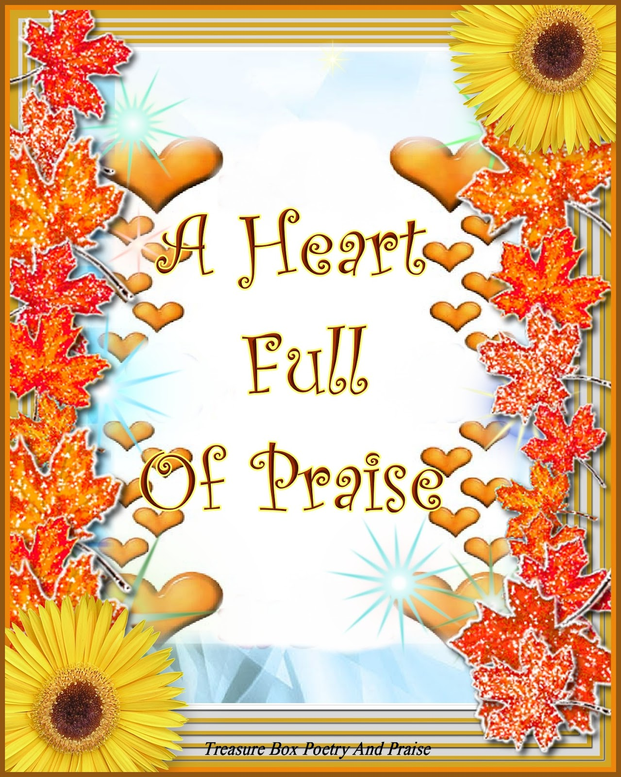 Religious clipart fall Fall Quotes QuotesGram Clip Fall