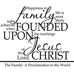 Religious clipart family and friend And Family Art Christian Friends
