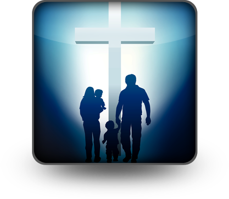 Religious clipart family and friend Cliparts Cliparts Family Zone clipart