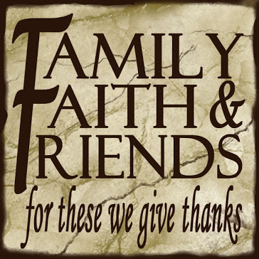 Religious clipart family and friend And Family – Religious Friends