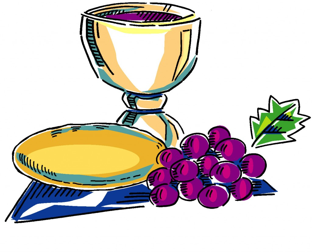 Religious clipart first communion #9