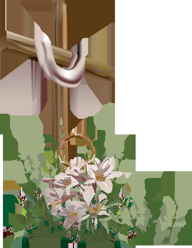 Deadth clipart religious Religious Clip Free More Designs