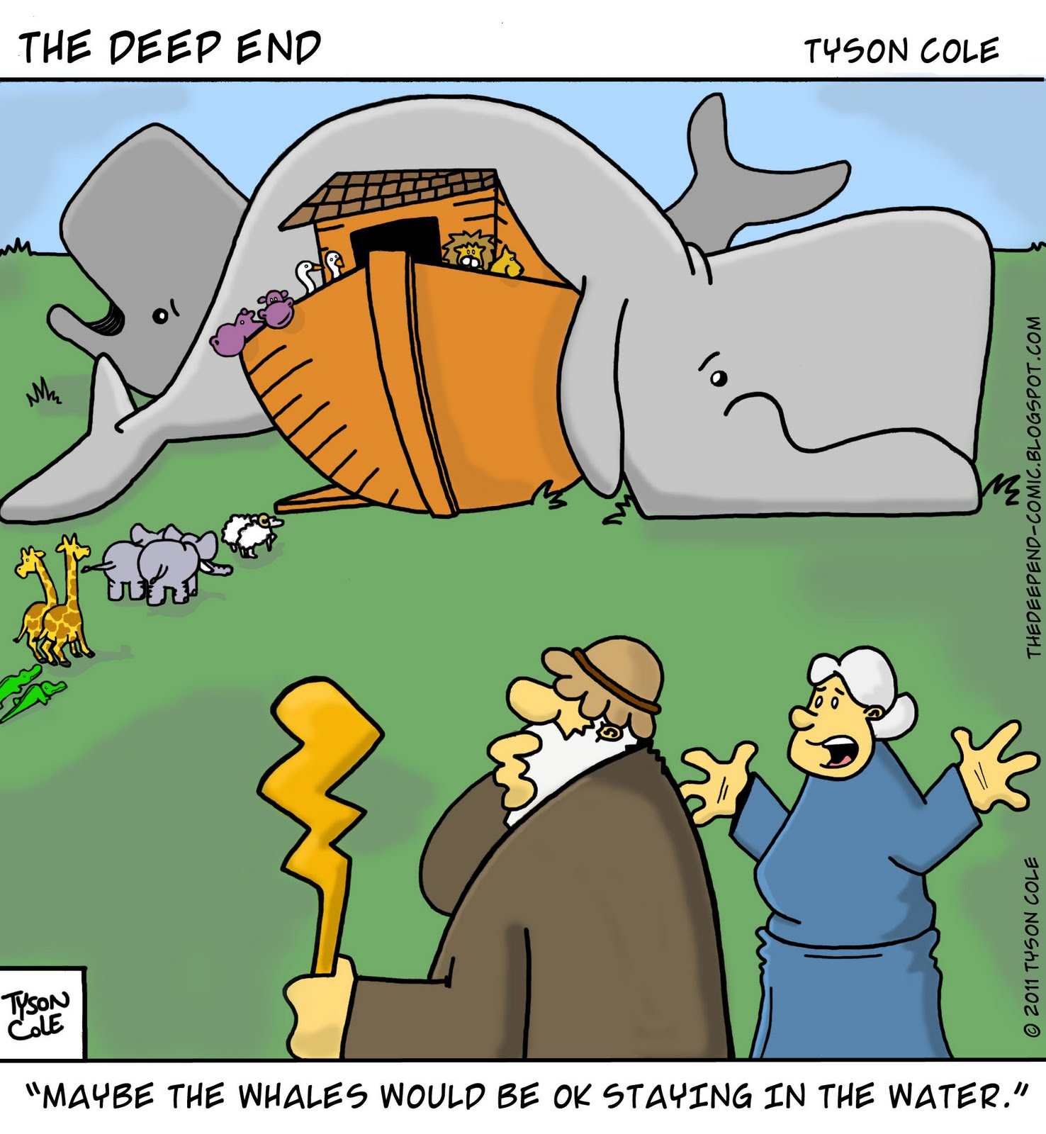 Humor clipart 21 (16) of humor Religious
