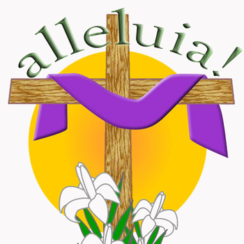 Religious clipart holy saturday Vigil Mass Holy Easter Mass