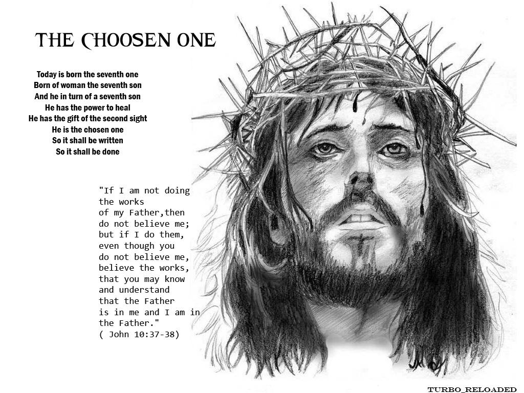 Religious clipart jesus Christ  Set sized Christ