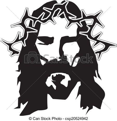 Religious clipart jesus Pinterest clip free illustration Religious
