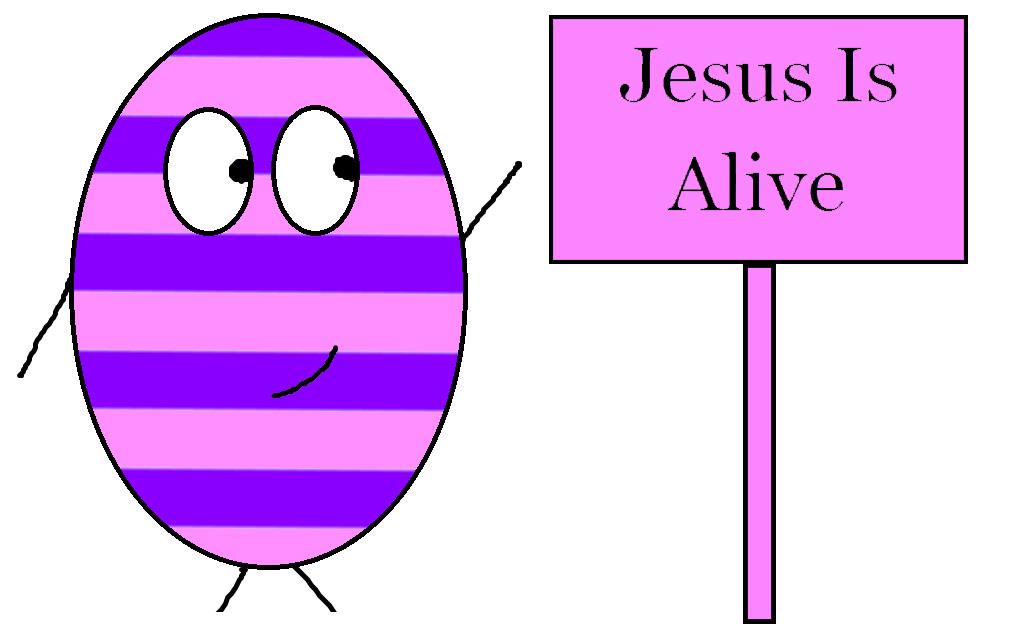 Religion clipart church member Easter Clipart Church Clipart Church