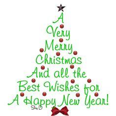 Religious clipart merry christmas Clip Merry Merry Religious (12)