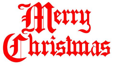 Religious clipart merry christmas  Panda religious%20merry%20christmas%20clipart Merry Clipart