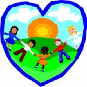 Community clipart childcare  Download Clip Free Art
