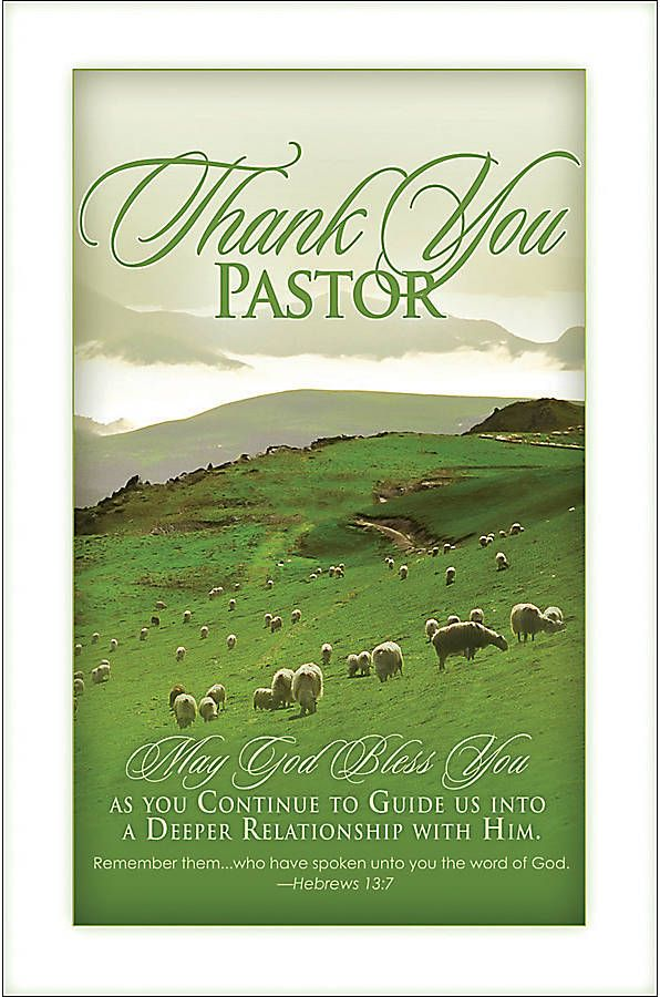 Religious clipart pastor Pinterest 125 about on Pastor
