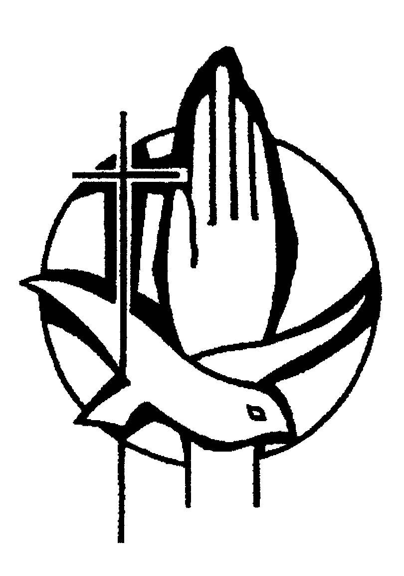 Religious clipart reconciliation #9