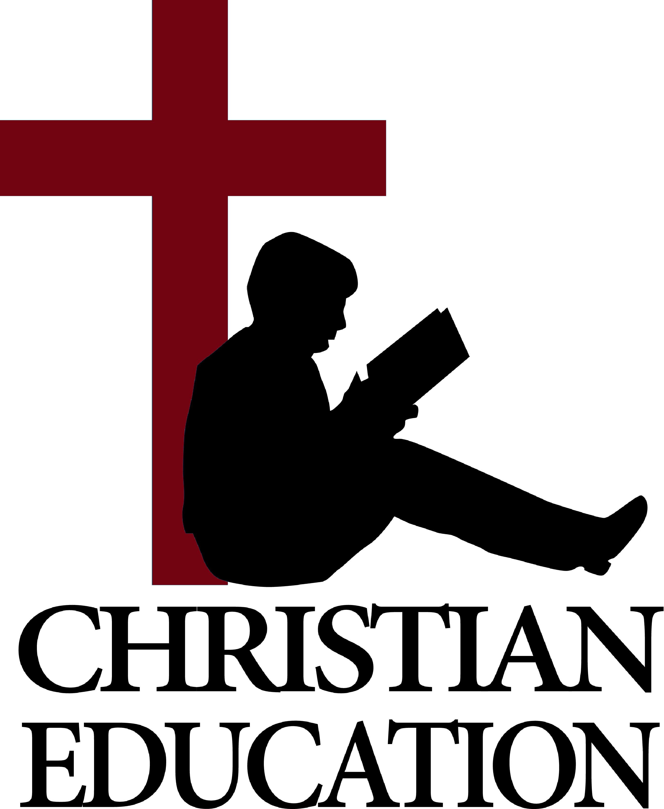 Religious clipart religious education  Clip Christian Art Clip