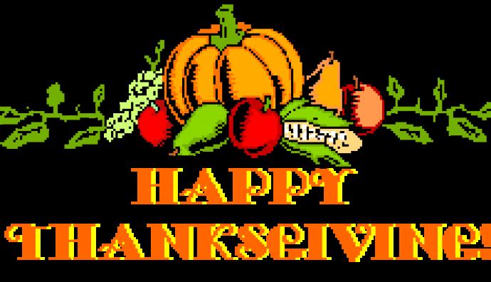 Cornucopia clipart religious Images Thanksgiving thanksgiving%20clipart Clipart Art