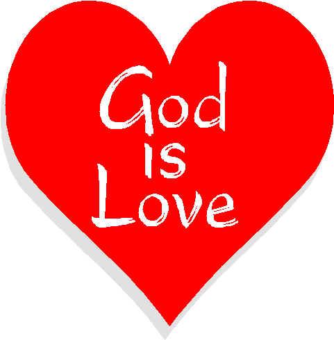 Religious clipart valentine Religious Art Clip Cliparts Download