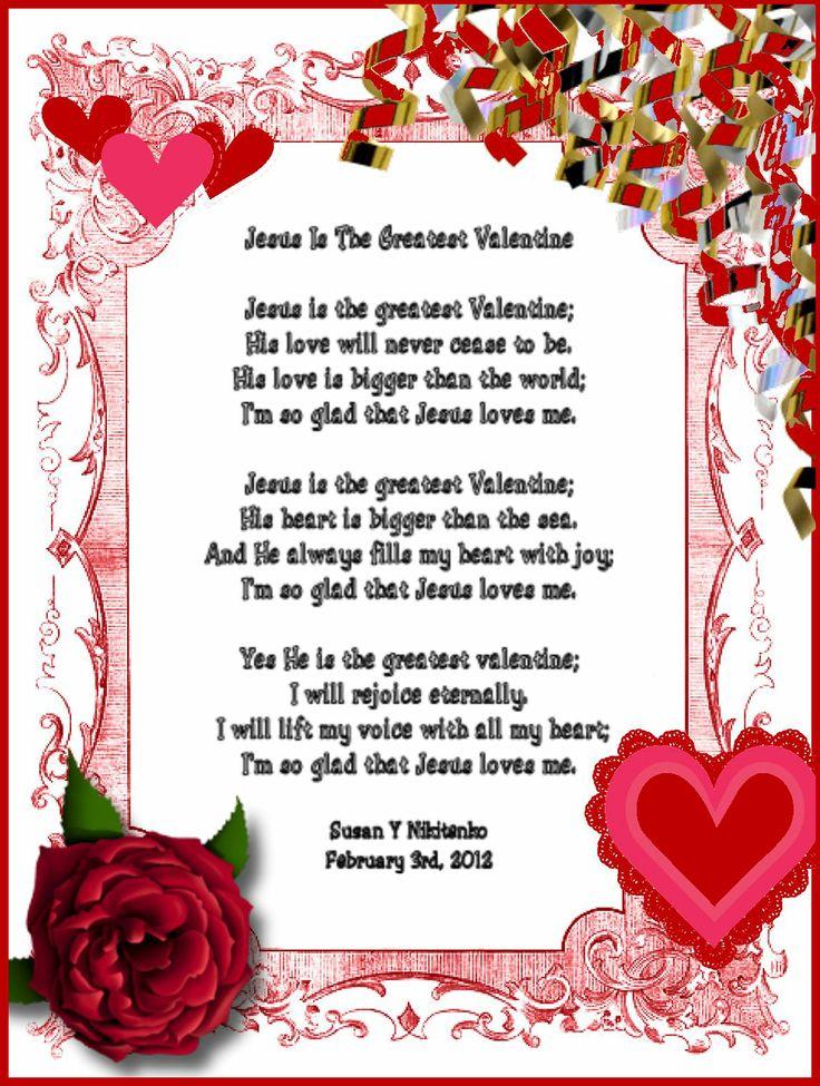 Religious clipart valentine Christian images Church com/free 14