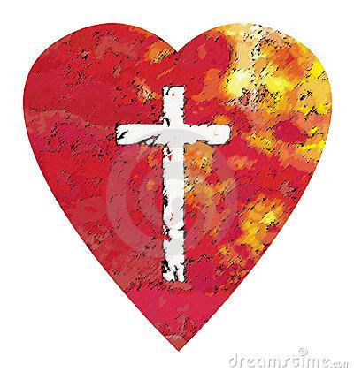 Religious clipart valentine Christian Valentine's 2015 Clipart Valentine