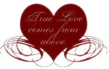 Religious clipart valentine Christian Clip Valentine – Christian