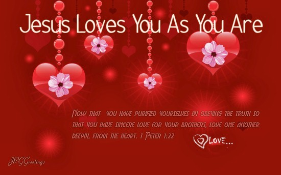 Religious clipart valentine Valentines Day Christian Clipart wallpaper