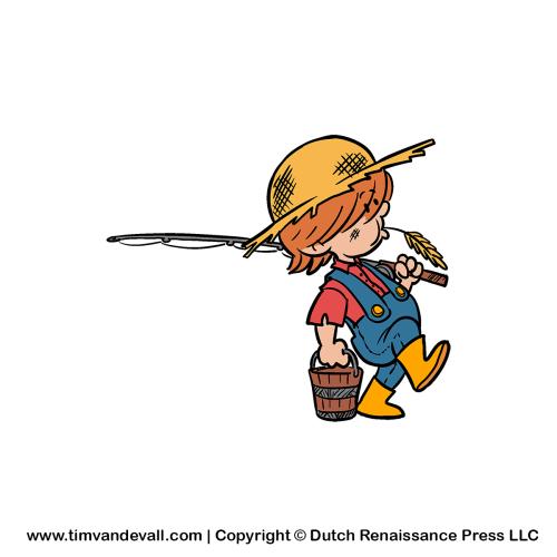 Renaissance clipart boy Pinterest Drawings boys clipart boy