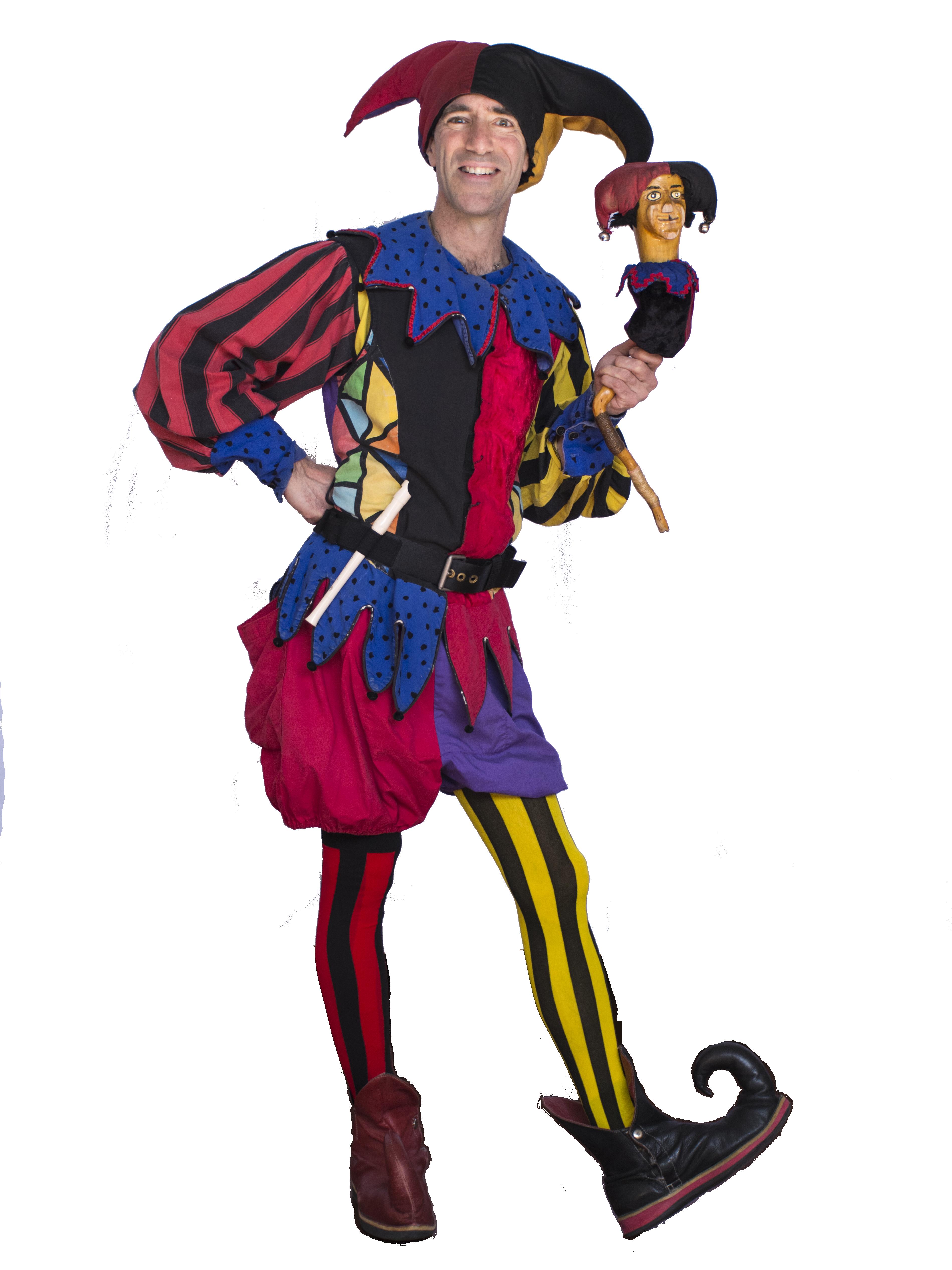 Renaissance clipart jester Jester Parties Parties Bachelorette the