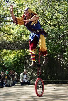 Renaissance clipart jester Costume Pinterest Jester Jester uni