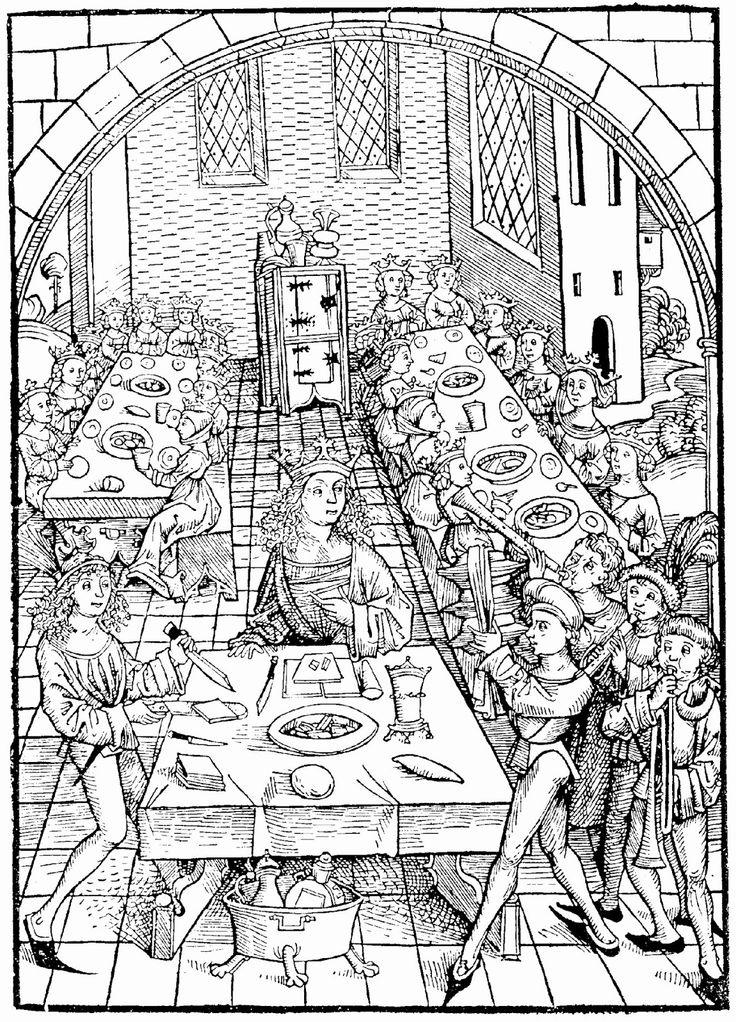 Renaissance clipart middle ages Renaissance Renaissance and Medieval &