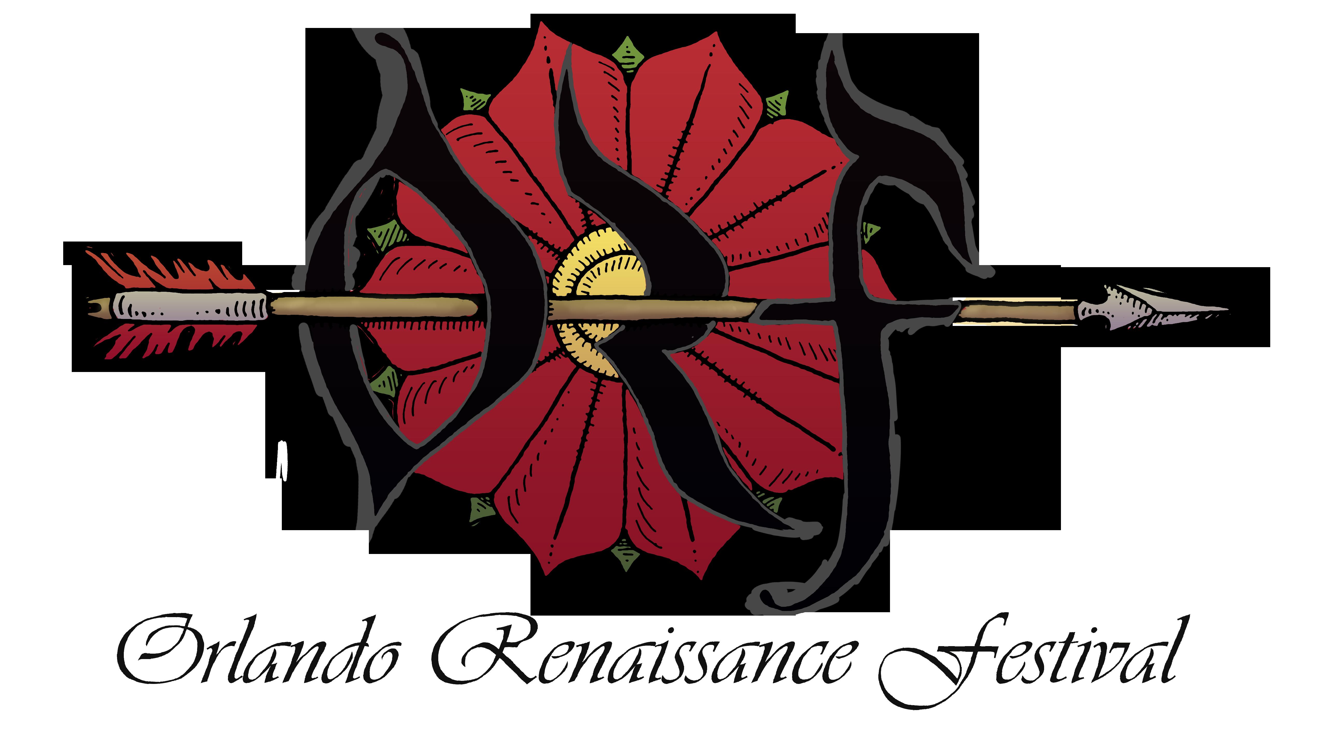 Weapon clipart renaissance  Renaissance Festival Orlando