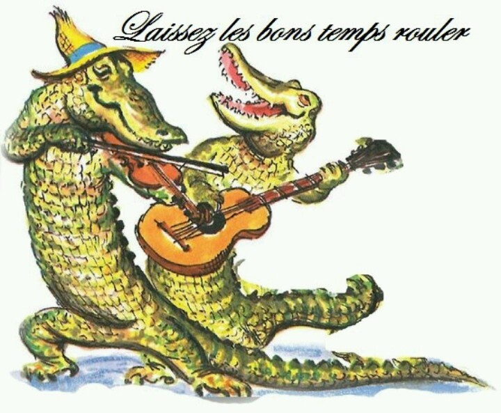 Alligator clipart cajun food Images 72 Pinterest LOUISIANA best