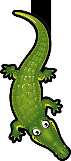 Reptile clipart florida gator Images gator Secret websites
