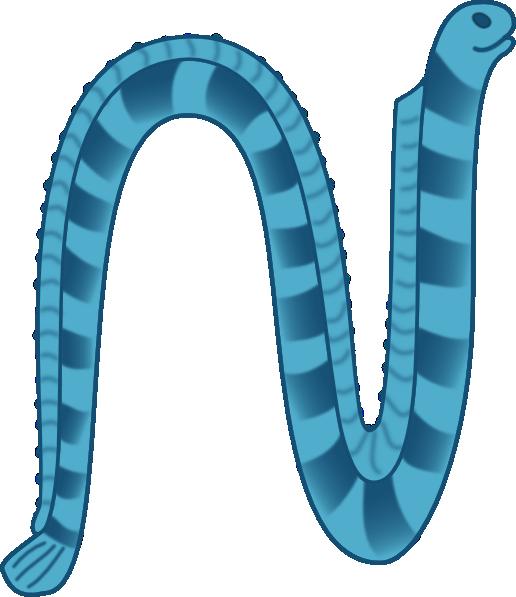 Reptile clipart life sciences #10