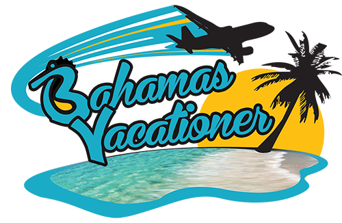 Resort clipart bahamas Luxury Bahamas in Best &