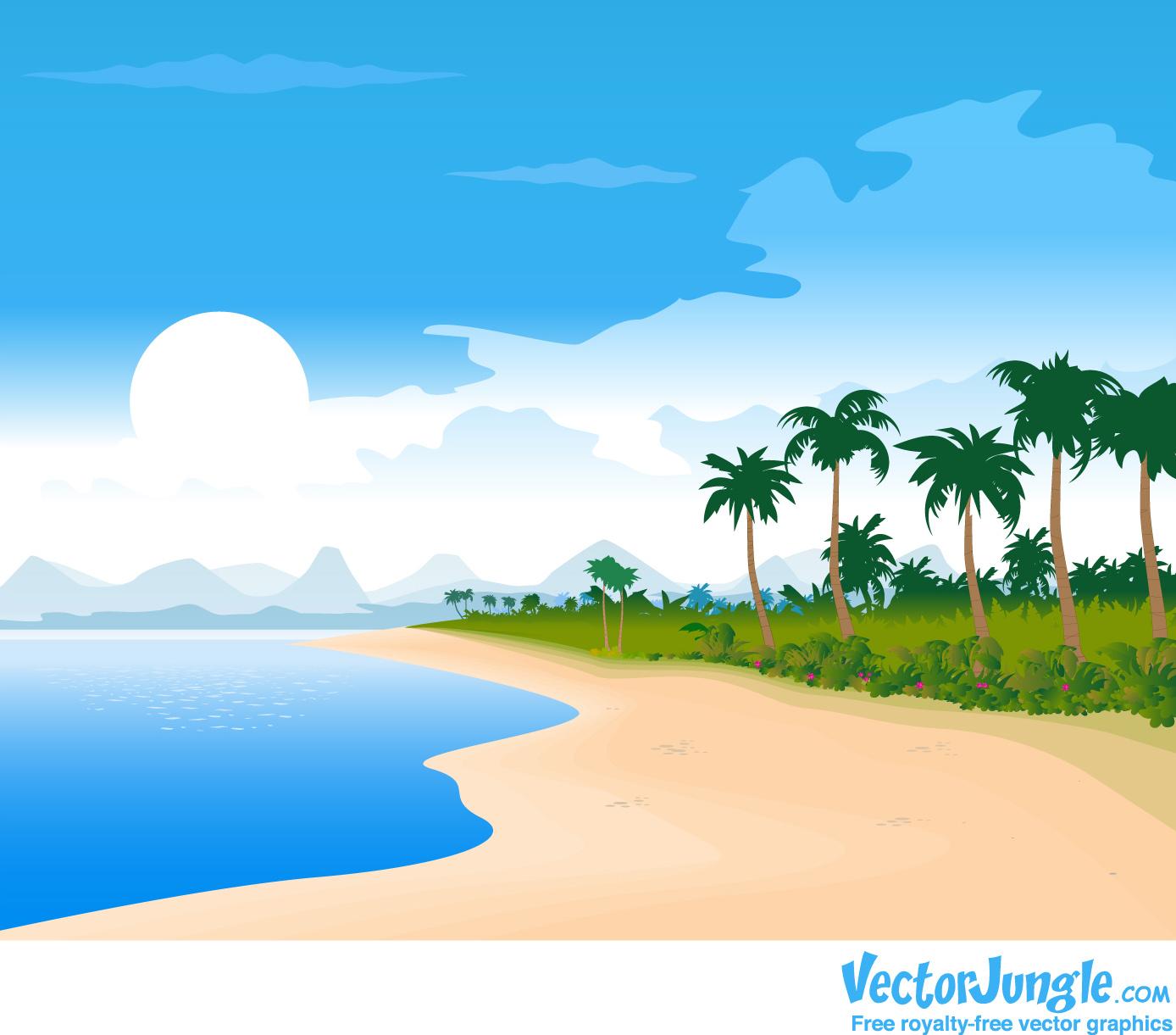 Resort clipart beach background VN9Z4v6zWUk Beach VN9Z4v6zWUk VN9Z4v6zWUk# Cartoon