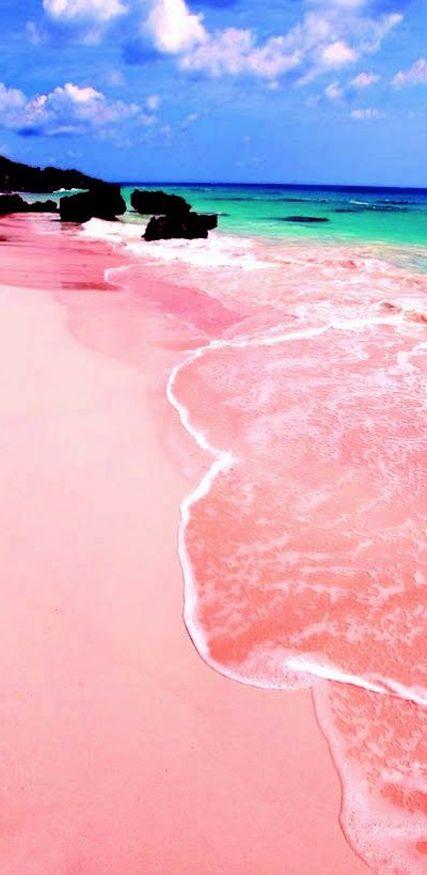 Resort clipart beach background Bermuda sand 25+ Bermuda Best