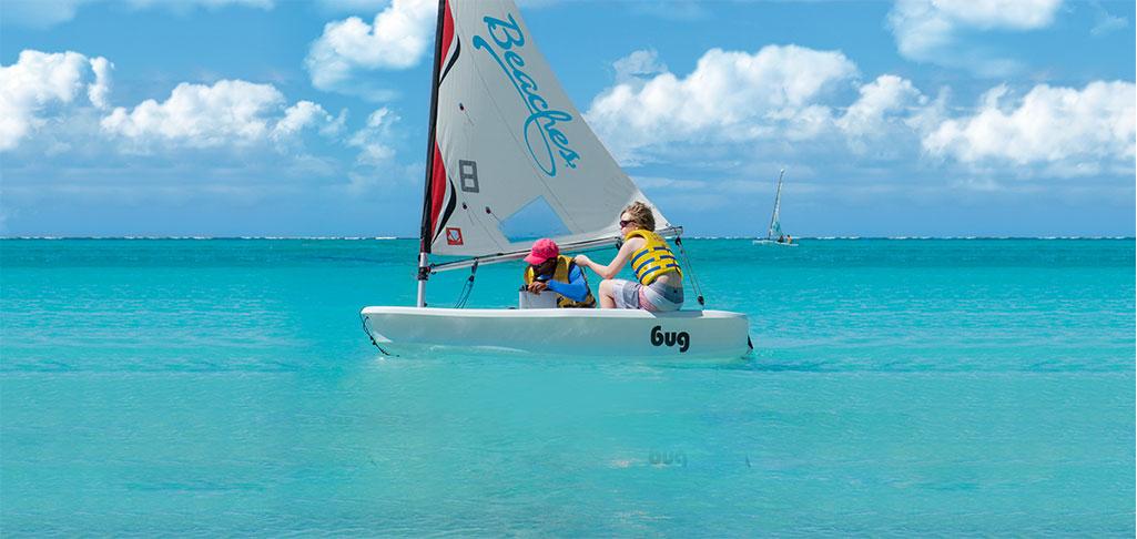 Resort clipart beach water Water Beaches Resorts serene your
