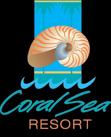 Seaside clipart resort #7