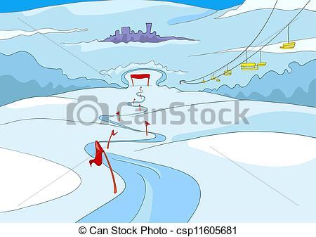 Ski Lodge clipart Clipart Images Resort resort%20clipart Panda