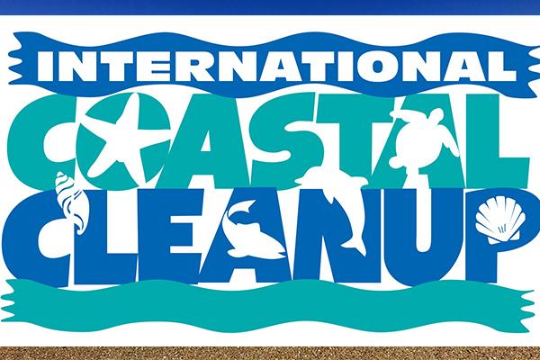 Resort clipart clean beach On Up Clean Day Beach