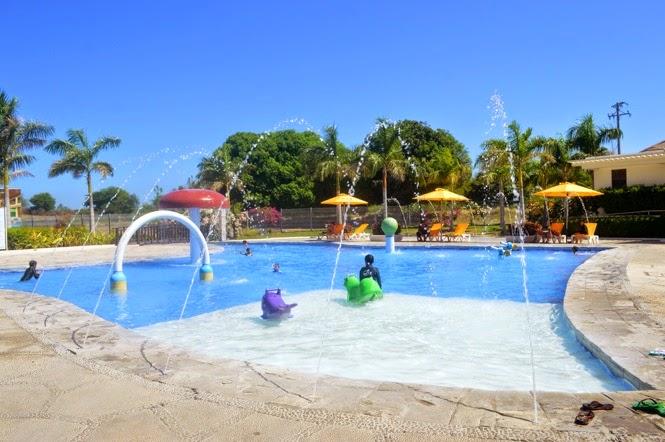 Resort clipart clean beach Start Aquaria to sight located