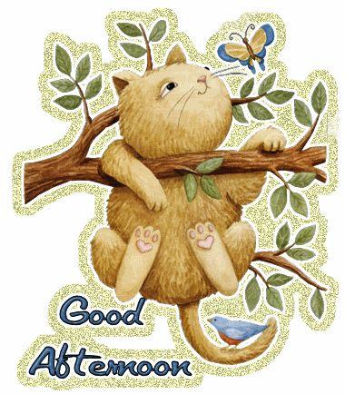 Resort clipart good afternoon Scraps: Good Good Pinterest Afternoon