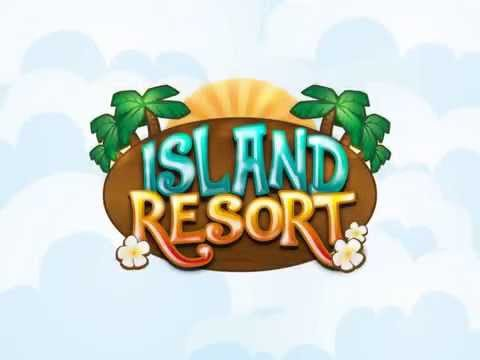 Resort clipart paradise Play on Android Google Apps